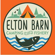 Elton Barn Camping & Glamping