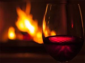 Wine-budget
