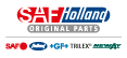 SAF Holland automotive & commercial