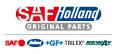 SAF Holland automotive & commercial