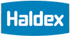 haldex vehicle technology