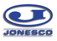 jonesco logo