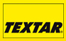 texar commercial parts