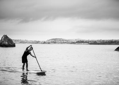 Paddleboard-Torbay1