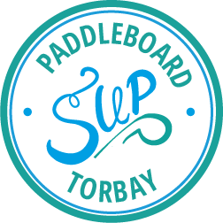 Paddleboard Torbay