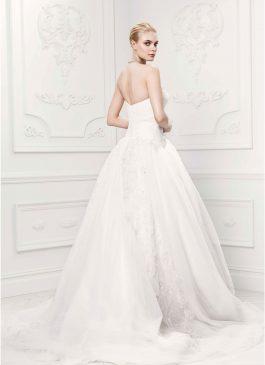 Dresses#2