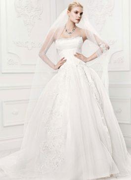 Dresses#21