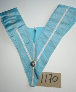 Craft – Past Master's Collar