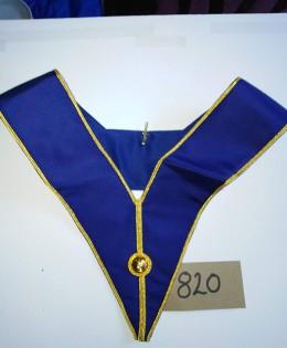 Craft – SLGR / LGR Undress Collar