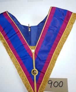 Mark – Provincial Grand Dress Collar