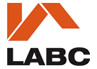 Price Construction is a member of the LABC